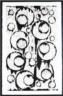 seven_circles_i.jpg