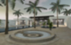 palm springs modernism week residence