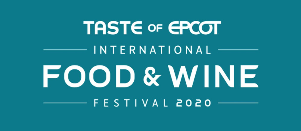 What's New at the 2020 Taste of EPCOT International Food & Wine Festival
