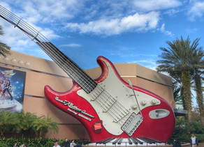FastPass+ Changes Coming to Hollywood Studios