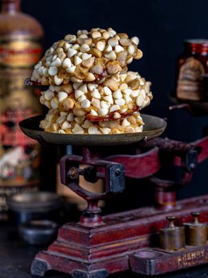 Award-Winning Bakery Gideon's Bakehouse Coming to Disney Springs!