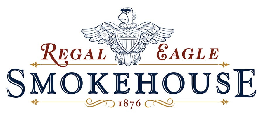 New Regal Eagle Smokehouse Coming to Epcot Inspired by Sam Eagle the Patriotic Muppet!