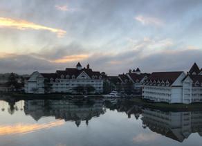 Disney World to Start a New FastPass Pilot Program for Select Resort Guests