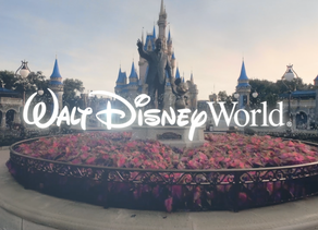 Walt Disney World Theme Parks Prepare for Reopening This Weekend!