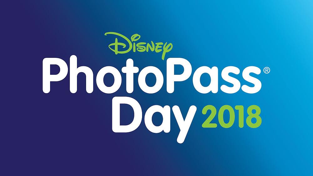PhotoPass Day 2018
