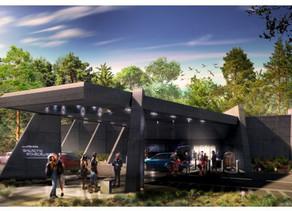 BREAKING: Star Wars: Galactic Starcruiser to Debut in 2021 at Walt Disney World Resort