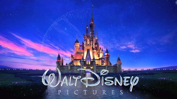 Disney Acquires Sade - A Film Based on an African Princess