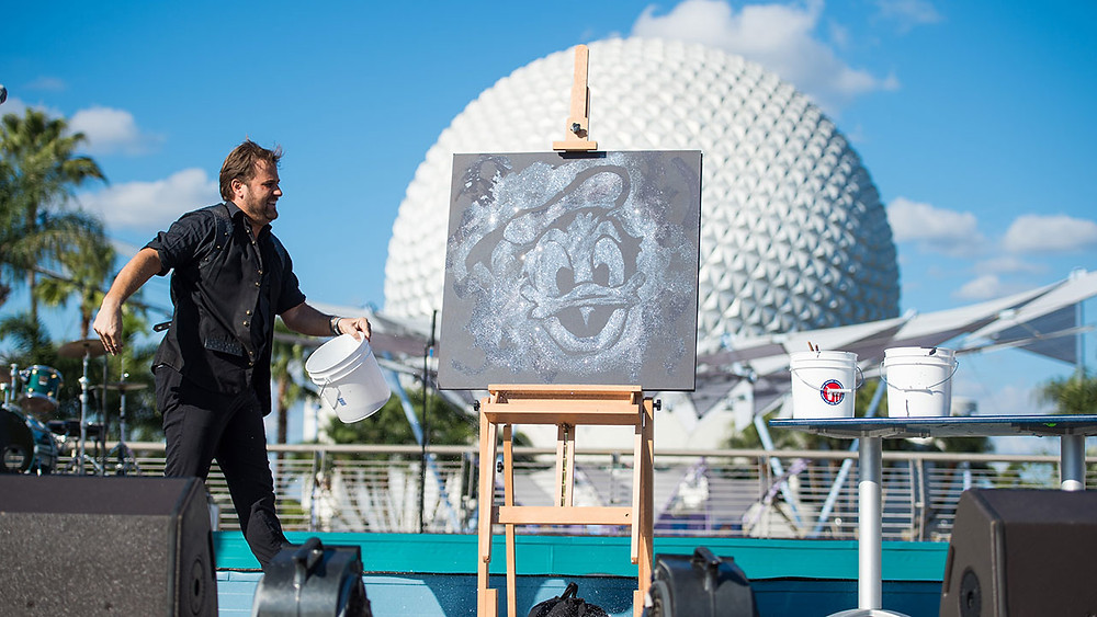 Walt Disney World Announces 19 New Magical and Limited-Time Experiences for 2019!