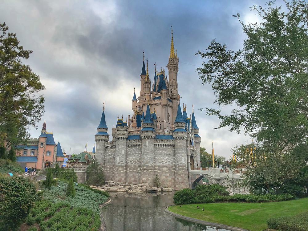 BREAKING: Walt Disney World to Present Reopening Plans Tomorrow!