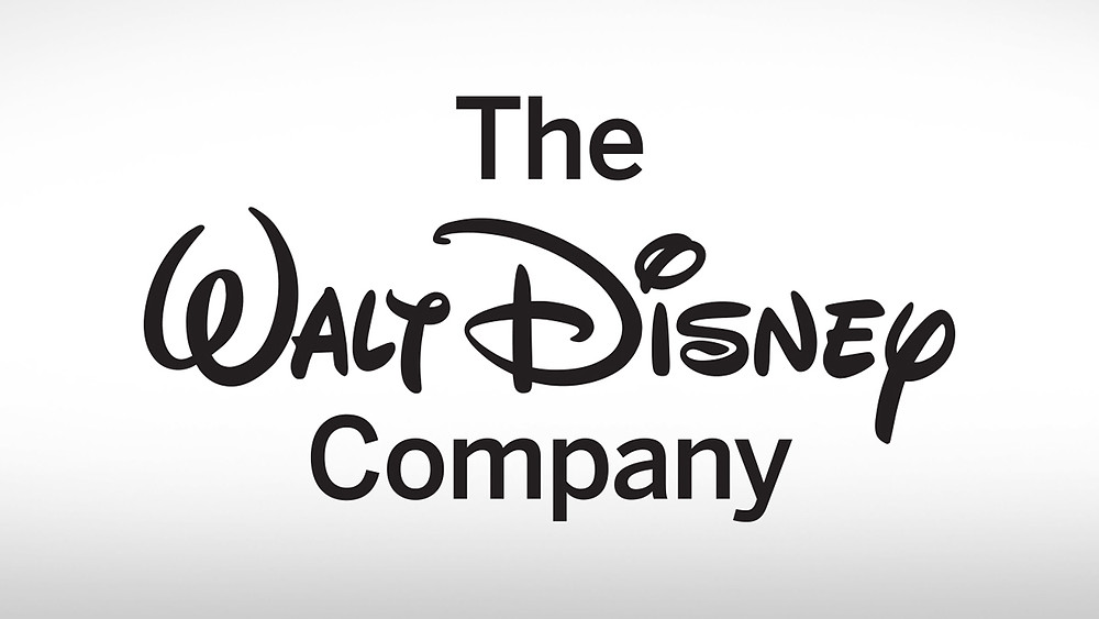 The Walt Disney Company Donates $1 Million to Support Communities Impacted by Hurricane Michael