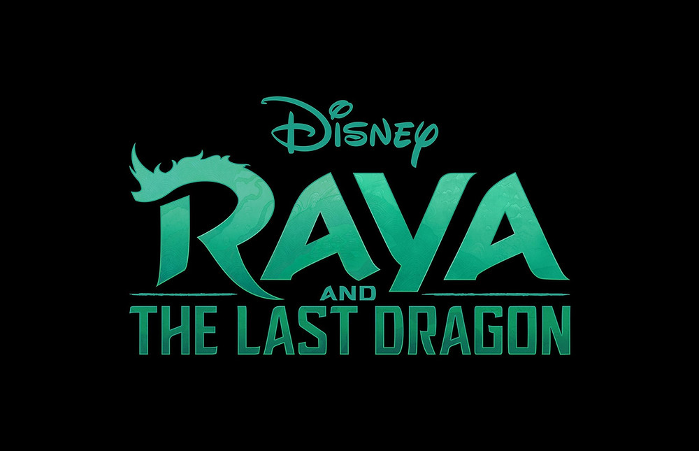 Just Announced: New Disney Film, 'Raya and the Last Dragon' Starring Cassie Steele and Awkwafina