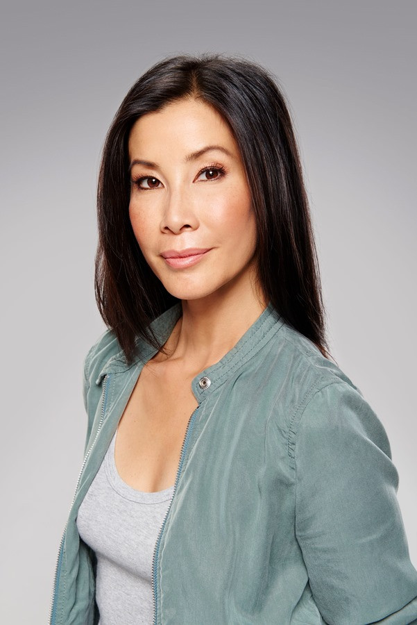 The Candlelight Processional Includes New Narrator Lisa Ling and Returning Favorites!
