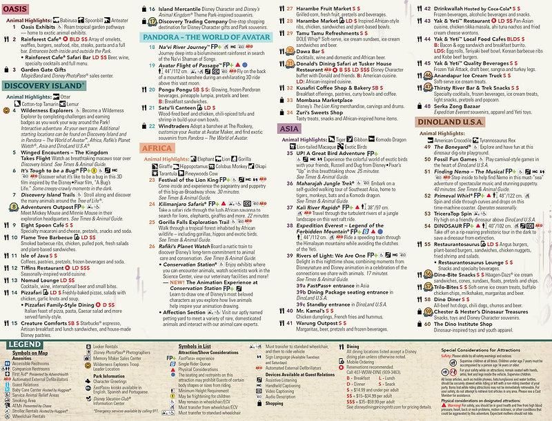 Animal Kingdom Guide.jpg