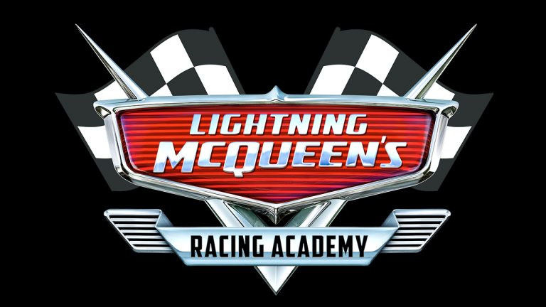 Lightning McQueen's Racing Academy Coming Soon To Hollywood Studios