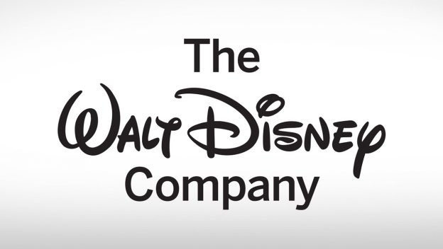 The Walt Disney Company Donates More Than $1 Million to Relief and Recovery Efforts in The Bahamas
