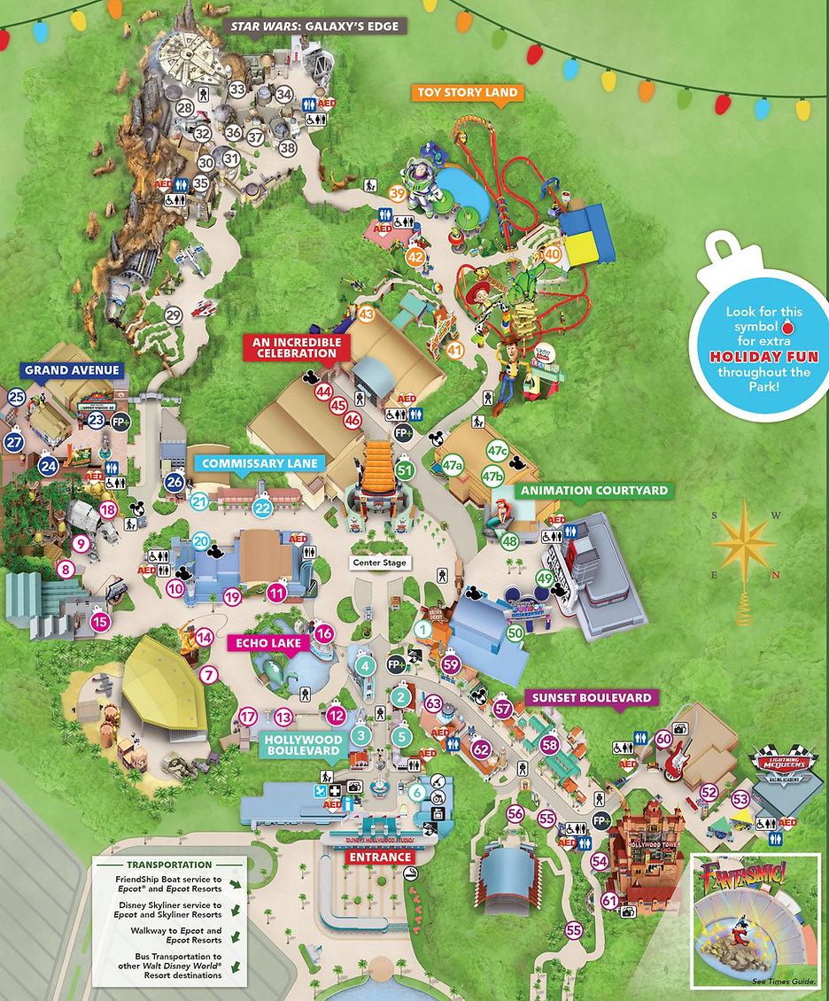 Hollywood Studios Map.jpg