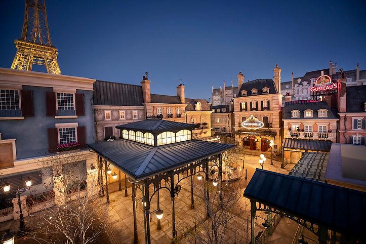 France Pavilion Expansion.jpg