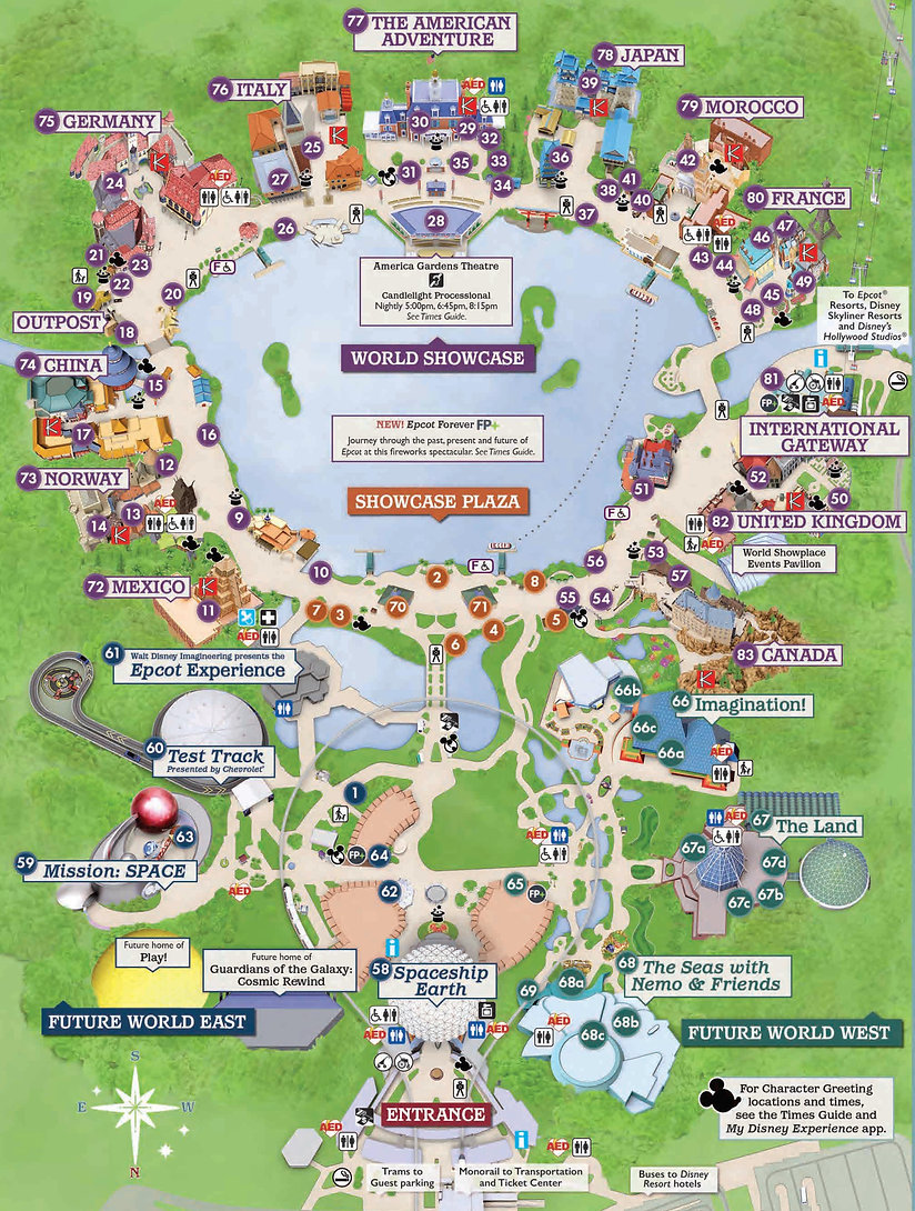 Epcot map.jpg