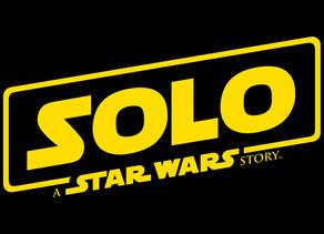 'Solo: A Star Wars Story' Takes Center Stage at Star Wars: Galactic Nights on May 27