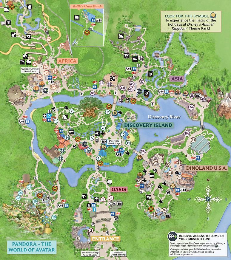 Animal Kingdom Map.jpg