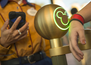 FastPass+ 2018: What To Do and What NOT To Do To Get The Best Selections