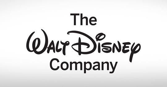 Walt Disney Company Pledges $5 Million to Support Nonprofits That Advance Social Justice