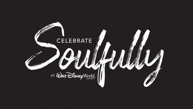 Honor Black Heritage and Culture as you Celebrate Soulfully at Walt Disney World Resort
