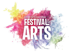 Epcot International Festival of the Arts 2019 Dates Released!