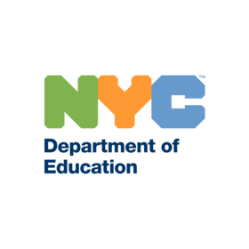 330px-NYC_DOE_Logo.png