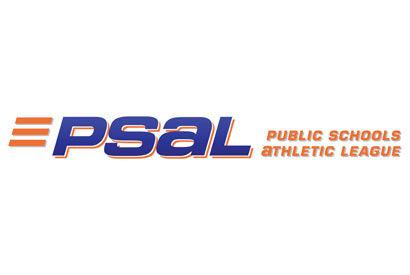 psal_logo.jpg