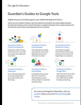 GoogleClassroom Guardian.png