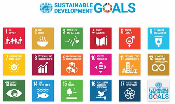 Screenshot_2020-12-07 Sustainable Develo