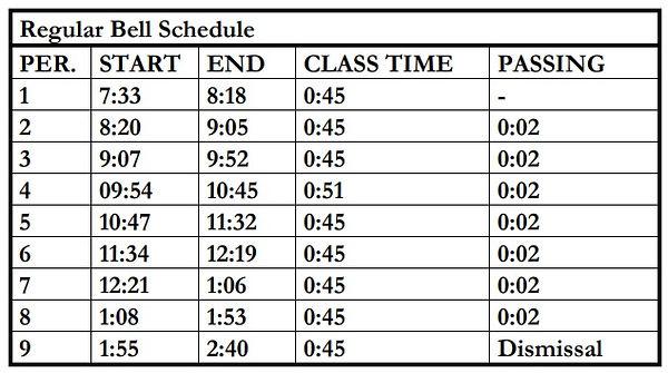 HSES Bell Schedule_edited.jpg