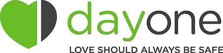 53937201_day_one_logo.jpg