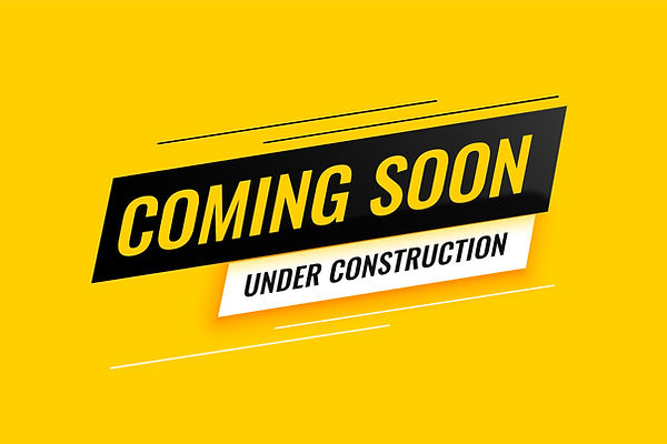 coming soon under construction.jpg