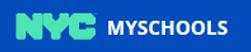 Screenshot_2021-02-24 NYC MySchools.png