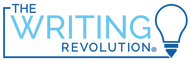 welcome_logo_TWR_Logo_Color.png