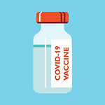 vaccine-icon-640x640-1.png