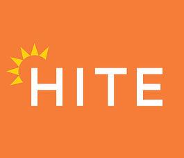 hite-logo.jpg