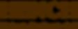 Hench_Konditorei_Baeckerei_Logo_braun.pn