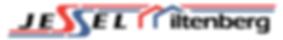 Jessel_Logo_JESSEL_Miltenberg_4c.png
