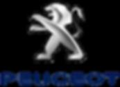 peugeot-logo_groß.png