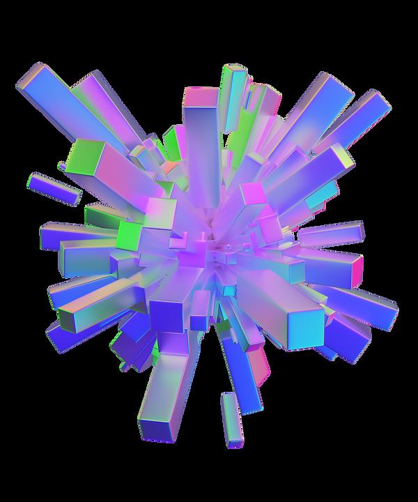 ABPK-Cube-Burst-2-GRAD_3_i3.png