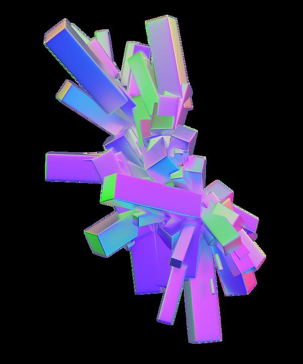 ABPK-Cube-Burst-1-GRAD_3.png