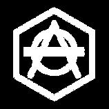 Hexagon PNG.png