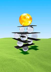 Balance_ Gunesli_website.jpg