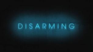 DISARMING.jpg