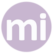 Logo circular-03.png