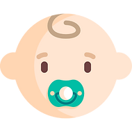 baby (1).png