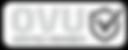 Logo OVU.png